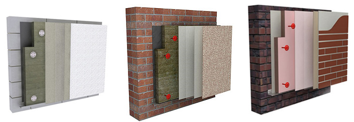 Renders Insulations Rateavon Jersey