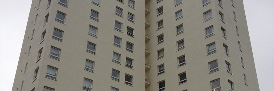 External-Wall-Insulation-2