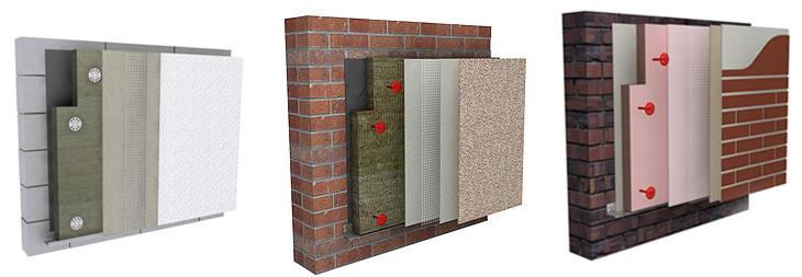 External-Wall-Insulation-Build-Up